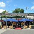 Foto van Grand-Café Zera in Vaals