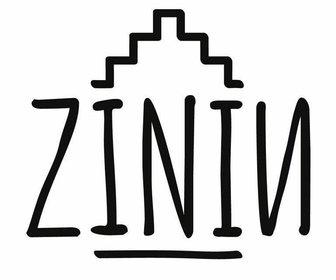Zinin 8 preview