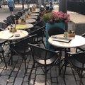Foto von De Koemarkt in Schiedam