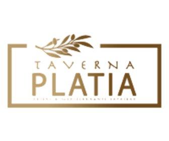 Taverna Platia