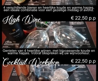 Highalles pagina001 preview