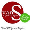 Foto van Wijn en Tapas van 'S in Nieuwerkerk ad IJssel