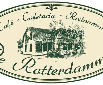 De Rotterdammer
