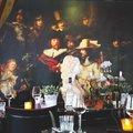 Foto van Bij Rembrandt in Heerhugowaard