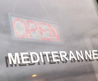 Mediteranneo