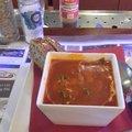 Tomatensoep thumbnail
