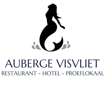 Auberge 1 preview