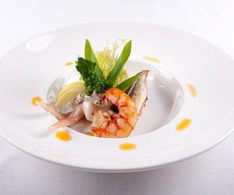 Restaurant Pomerol