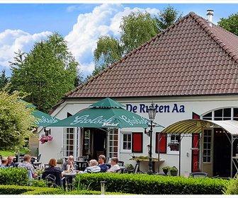Restaurant De Ruiten Aa