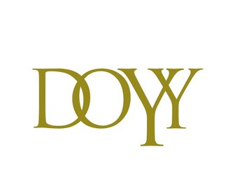 Doyy 1 preview