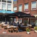 Foto van Loesjes Lunchroom in Oostburg