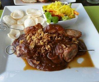 Brasserie Westbeer