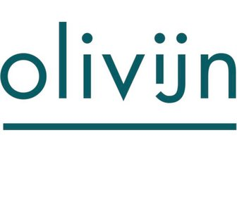 Olivijn