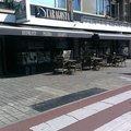 Foto van Da'Meloni in Hoogezand