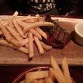 Foto 4  steak  giant harry thumbnail