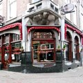 Photograph of Restaurant Safak in Deventer