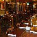 Foto van Restaurant 't Baken in Nes Ameland