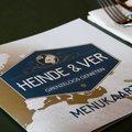 Photograph of Heinde & Ver in Den Bosch
