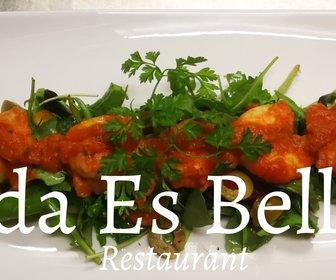 Lavidaesbella facebook menu 010 salade piripiri 2018 preview