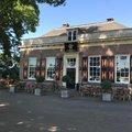 Foto van Wapen van Heeckeren in Hummelo