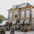 Photograph of De Postkamer in Heerde