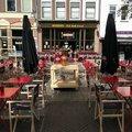Foto van Woodies in Zwolle