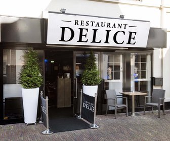 Delice 3 preview