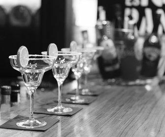Alcohol alcoholic bar 4295 preview