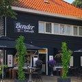 Foto van Bender in Renkum