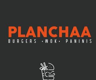 Planchaa