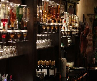 Bar enschede preview