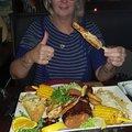 Saloon uit eten texmix thumbnail