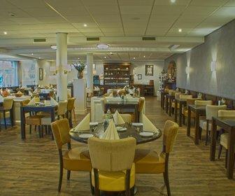 Restaurant Tatenhove