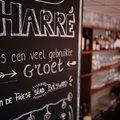 Foto van Harré Tapas in Bolsward