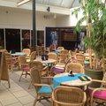Lunchroom de tuin boxmeer buitenterras dataid company nederland1 thumbnail