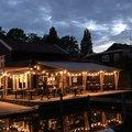 Foto van Remy's Bistro in Zaandam