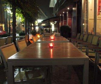 Grand Café Jipp