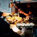 Foto van FoodBar|Bq in Arnhem