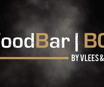 Foodbar2 preview