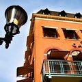 Foto van Café Central in Venlo