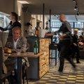 Photograph of Restaurant Artusi in Delft