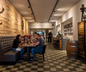 Restaurant Artusi