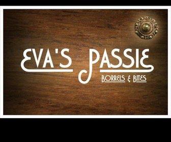 Eva's Passie