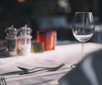 Restaurant Karsten