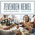Photograph of 7evenden Hemel in Den Bosch