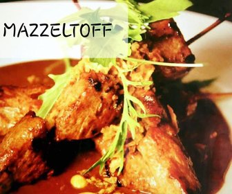 Mazzeltoff