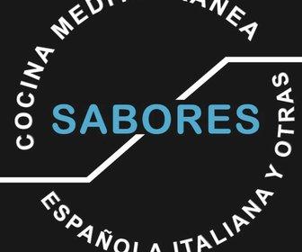 Saboresfoto preview