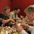 Foto van Mazzeltoff in Den Bosch