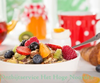 Ontbijt thuisbezorgd drenthe preview