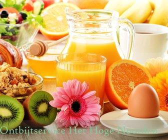 Ontbijt thuisbezorgd groningen preview